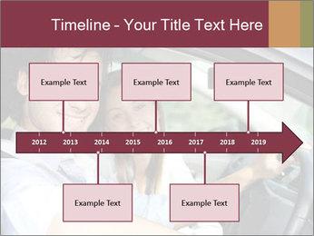0000082925 PowerPoint Template - Slide 28