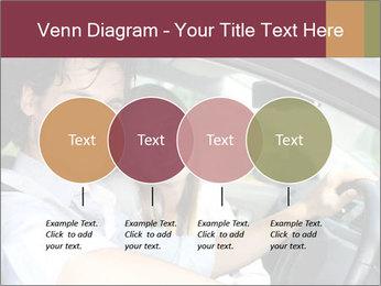 0000082925 PowerPoint Template - Slide 32