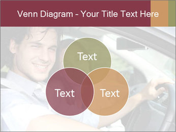 0000082925 PowerPoint Templates - Slide 33