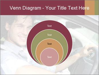 0000082925 PowerPoint Template - Slide 34