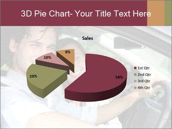 0000082925 PowerPoint Template - Slide 35