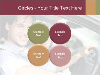 0000082925 PowerPoint Templates - Slide 38