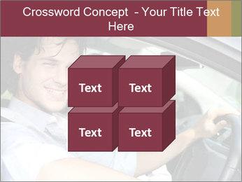 0000082925 PowerPoint Templates - Slide 39