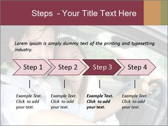 0000082925 PowerPoint Template - Slide 4