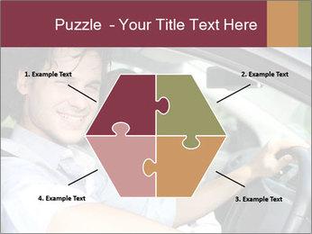 0000082925 PowerPoint Templates - Slide 40