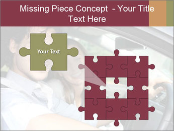 0000082925 PowerPoint Template - Slide 45