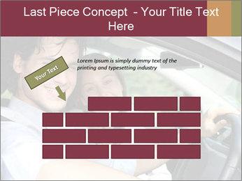 0000082925 PowerPoint Template - Slide 46