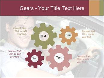 0000082925 PowerPoint Template - Slide 47