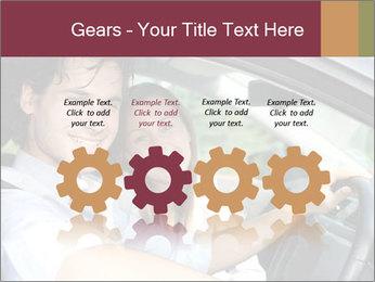 0000082925 PowerPoint Templates - Slide 48
