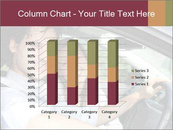 0000082925 PowerPoint Template - Slide 50