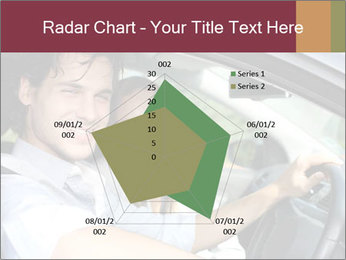 0000082925 PowerPoint Templates - Slide 51