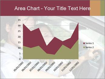 0000082925 PowerPoint Template - Slide 53