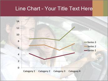0000082925 PowerPoint Template - Slide 54