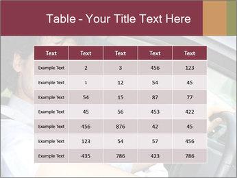 0000082925 PowerPoint Template - Slide 55