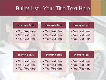 0000082925 PowerPoint Templates - Slide 56
