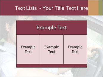 0000082925 PowerPoint Templates - Slide 59