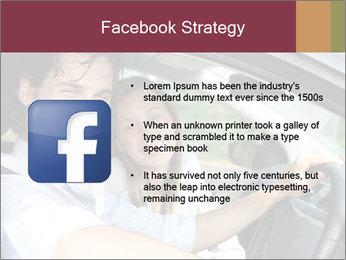 0000082925 PowerPoint Template - Slide 6
