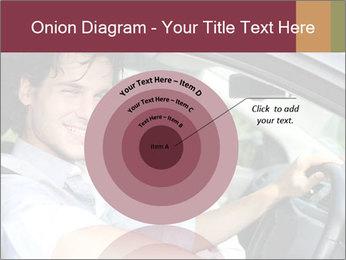 0000082925 PowerPoint Template - Slide 61