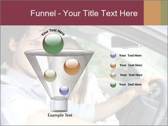 0000082925 PowerPoint Template - Slide 63