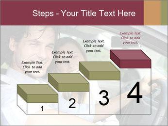0000082925 PowerPoint Template - Slide 64