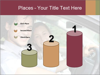 0000082925 PowerPoint Templates - Slide 65