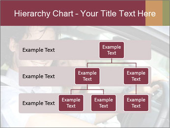 0000082925 PowerPoint Template - Slide 67