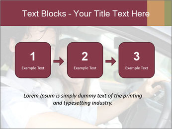 0000082925 PowerPoint Templates - Slide 71
