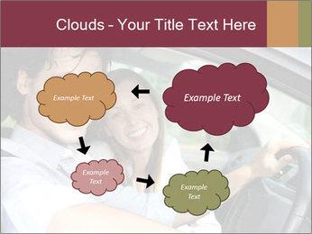 0000082925 PowerPoint Template - Slide 72