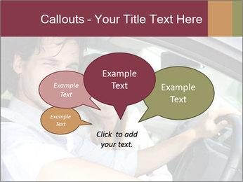 0000082925 PowerPoint Template - Slide 73