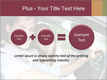 0000082925 PowerPoint Template - Slide 75