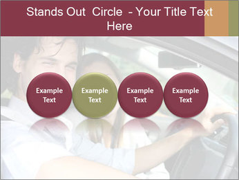 0000082925 PowerPoint Template - Slide 76