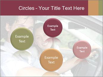 0000082925 PowerPoint Templates - Slide 77