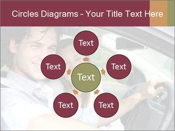0000082925 PowerPoint Template - Slide 78