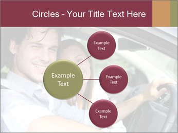 0000082925 PowerPoint Template - Slide 79
