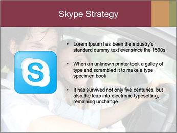 0000082925 PowerPoint Template - Slide 8