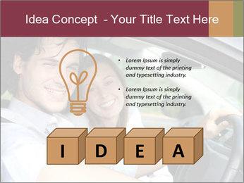 0000082925 PowerPoint Templates - Slide 80