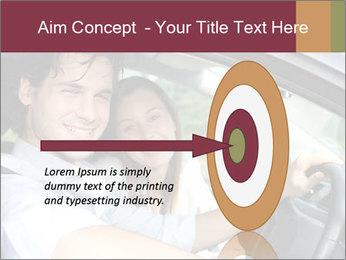 0000082925 PowerPoint Template - Slide 83