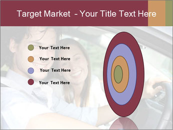 0000082925 PowerPoint Template - Slide 84
