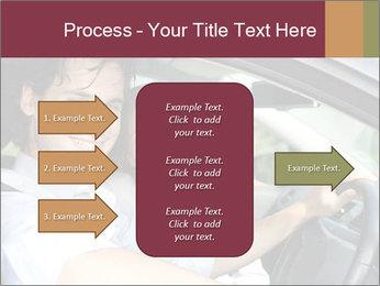 0000082925 PowerPoint Templates - Slide 85