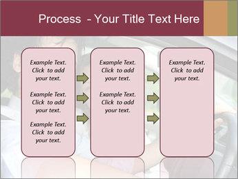 0000082925 PowerPoint Templates - Slide 86