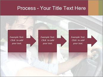 0000082925 PowerPoint Template - Slide 88