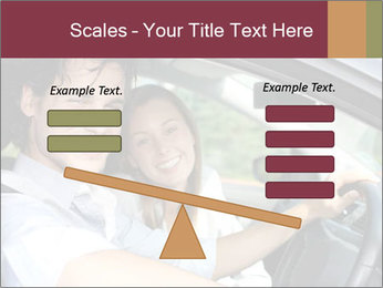 0000082925 PowerPoint Template - Slide 89