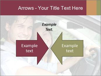 0000082925 PowerPoint Template - Slide 90