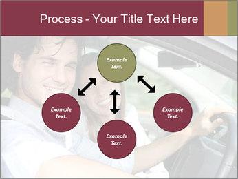 0000082925 PowerPoint Templates - Slide 91