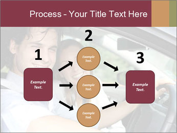 0000082925 PowerPoint Template - Slide 92