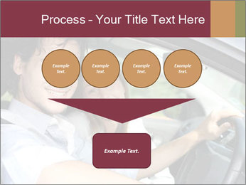 0000082925 PowerPoint Template - Slide 93