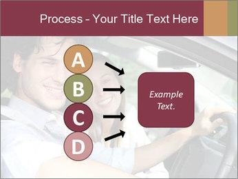 0000082925 PowerPoint Template - Slide 94