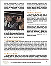 0000082925 Word Templates - Page 4