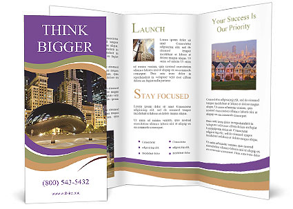 0000082926 Brochure Template