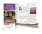 0000082926 Brochure Templates